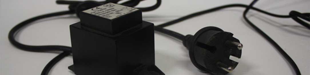 Netzteile für LED Beleuchtung